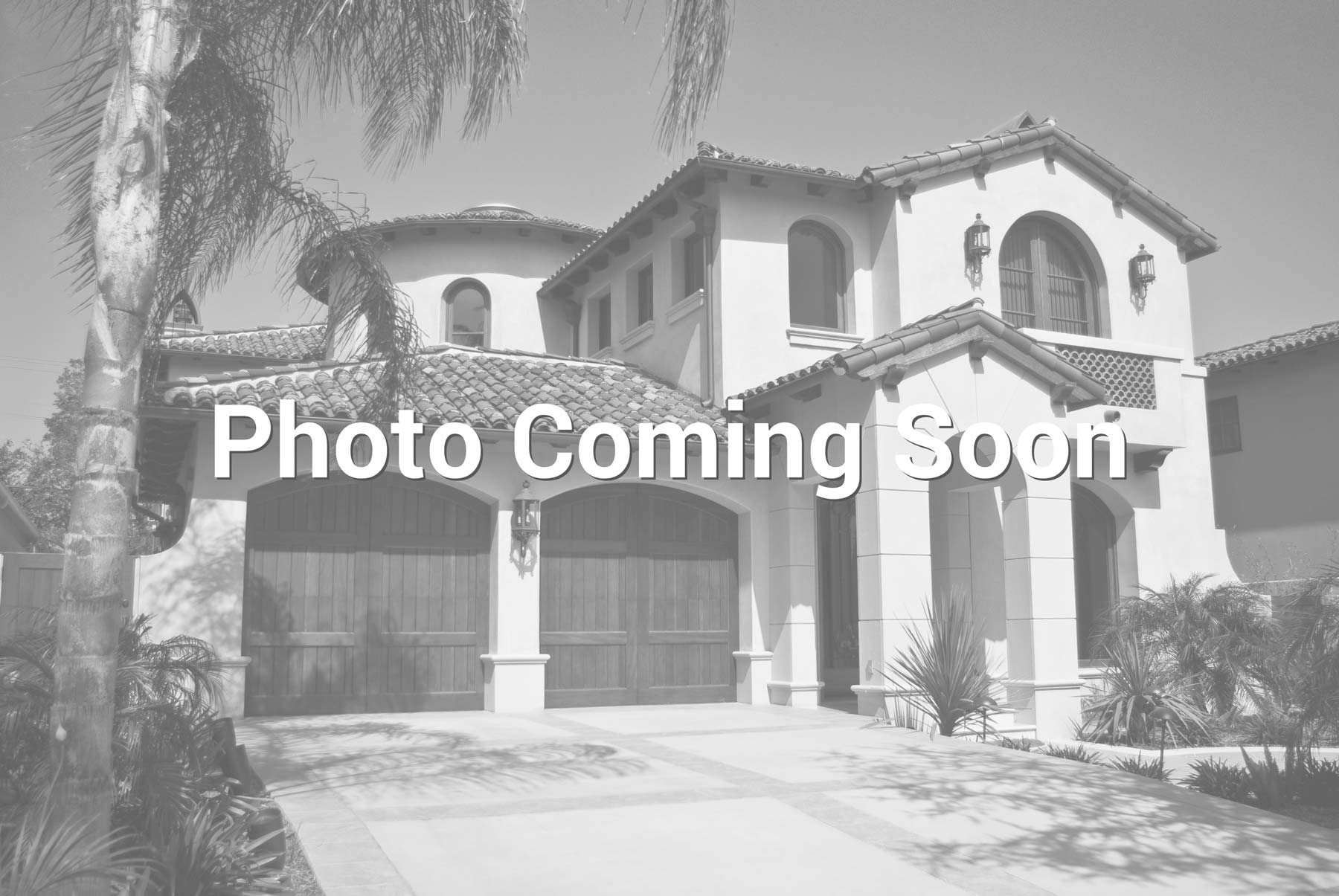 $995,000 - 3Br/3Ba -  for Sale in Other (othr), Costa Mesa